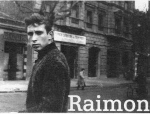 Raimon2